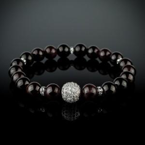 Garnet-Ball-600x600