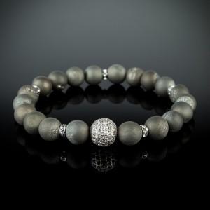 Grey-Geode-Ball-600x600