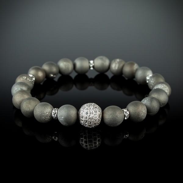 Grey-Geode-Ball-600×600