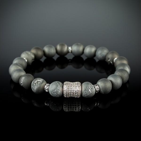 Grey-Geode-Barrel-600×600