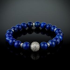 Lapis-Lazuli-Ball-600x600