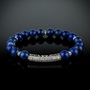 Lapis-Lazuli-Bar-600x600