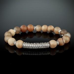 Peach-Geode-Bar-600x600