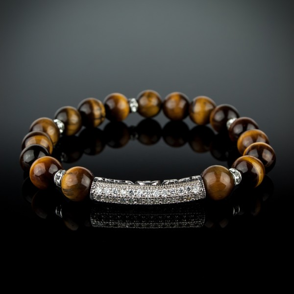 Tiger-Eye-Bar-600×600